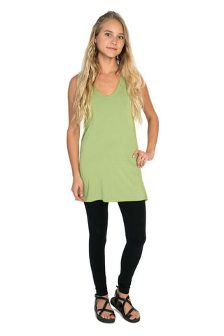V-Neck Sleeveless Hoodie - Filosophy