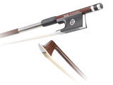 Codabow Carbon Fiber Violin Bow - Diamond NX