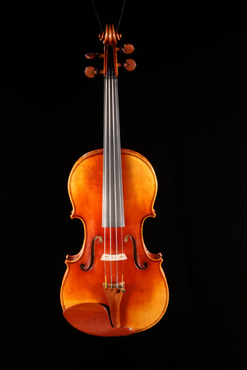 Violin Pros - USED Scott Cao 1716 Provigny 1500 Series