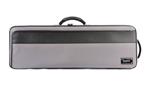BAM France Artisto Violin Case