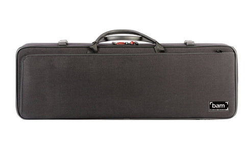BAM France Classic Violin Case