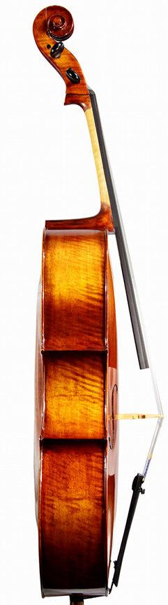 Violin Pros - Krutz 300 Cello