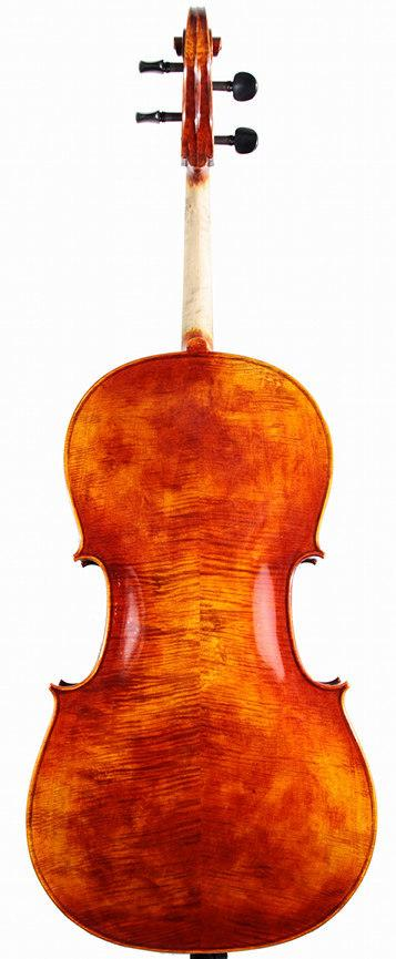 Violin Pros - Krutz 500 Cello