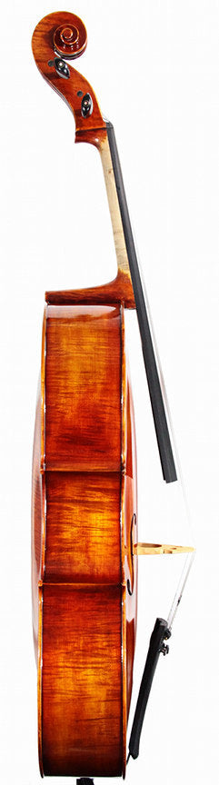 Violin Pros - Krutz 600 Cello