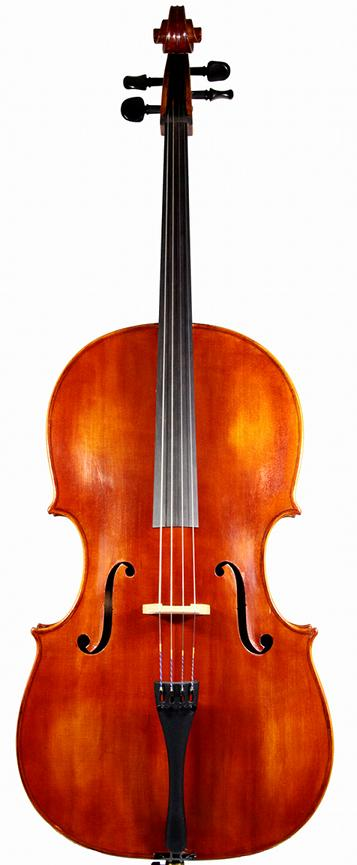 Violin Pros Krutz 700 Cello