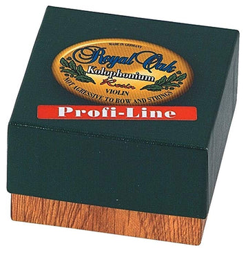 Royal Oak Profi-Line cello rosin