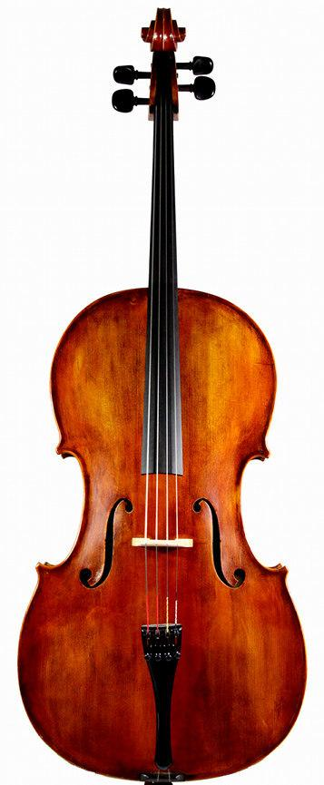 Violin Pros - Krutz 750 Cello