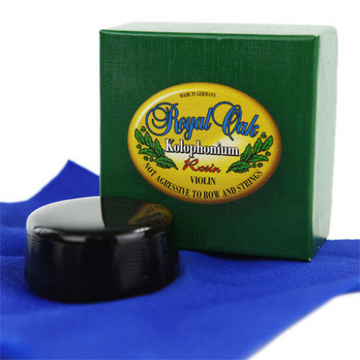 Royal Oak Classic violin rosin