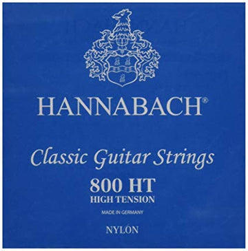 Series 800 3 Bass string set