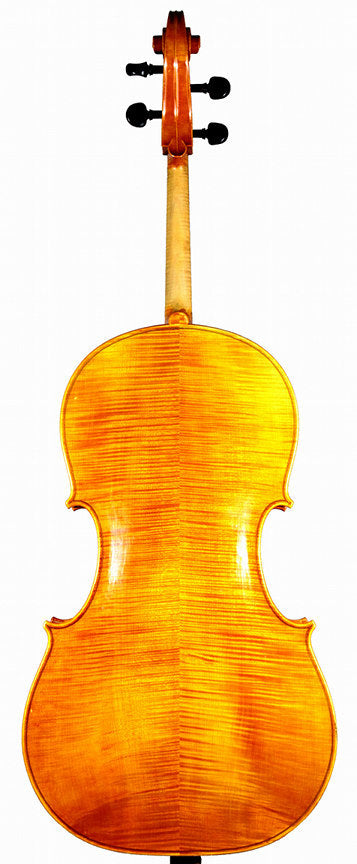 Violin Pros - Krutz 850 Cello