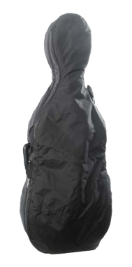 Howard Core Travel Cello Bag (B3-TRAVW-1)