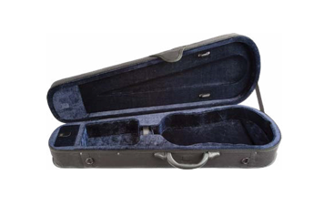 Viola Economy Model Shaped Case