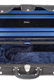 Howard Core CC500 Case