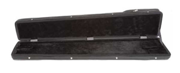 Howard Core Bass Bow Case (CCB-BASS-2)