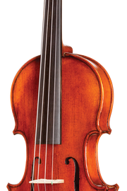 Howard Core A11 Student Violin Outfit