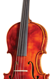 Howard Core A13 Student Violin Outfit
