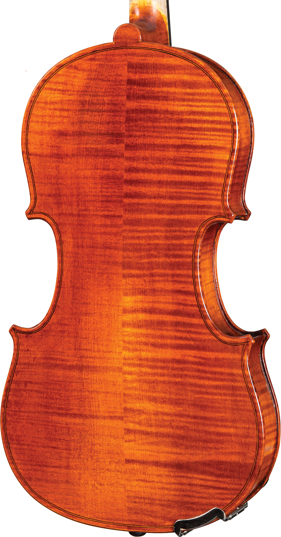 Howard Core A14 Student Violin Outfit