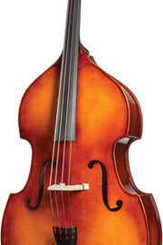 Violin Pros - Howard Core A41 Bass Outfit