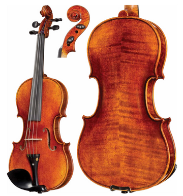 Howard Core C-20 Viola
