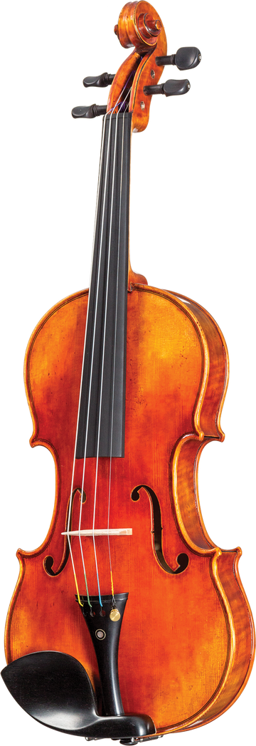 Violin Pros Howard Core SM10 Violin