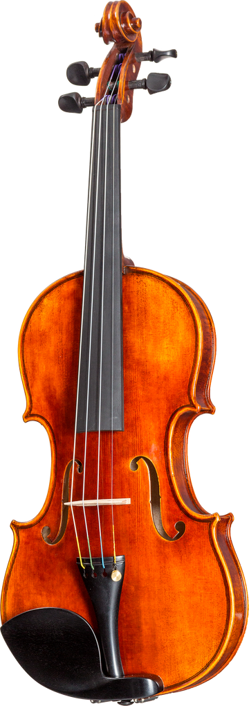 Violin Pros Core Select CS1000 Violin
