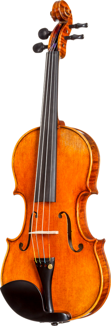 Violin Pros Core Select CS1150 Violin