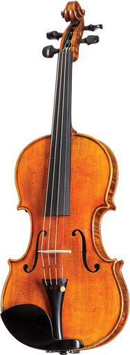 Violin Pros Core Select CS1350 Violin