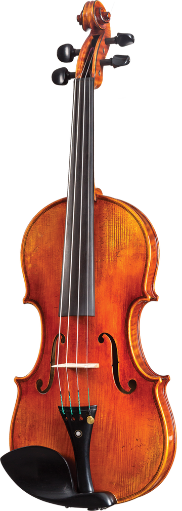 Violin Pros Core Select CS2000 Amati Violin