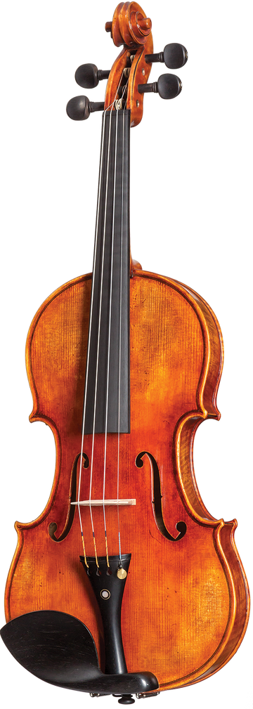 Core Select CS2000 Cannon Violin