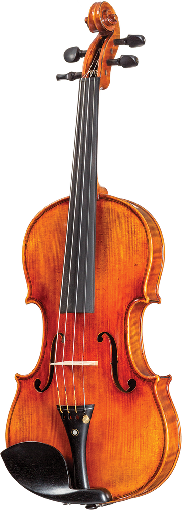 Violin Pros Core Select CS2000 Emiliani Violin