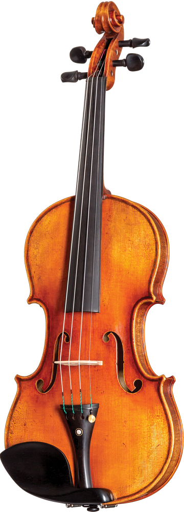 Violin Pros Core Select CS2000 Goldman Violin