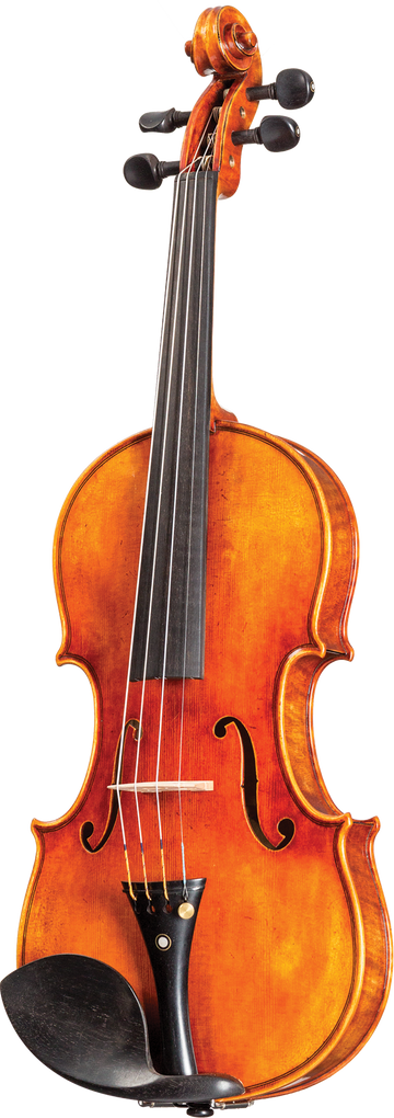 Violin Pros Core Select CS2000 Heifetz Violin