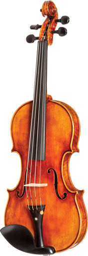 Violin Pros Core Select CS2000 Kreisler Violin