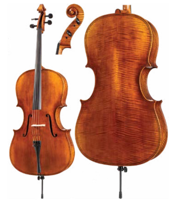 Core Select CS4000C Maggini Cello
