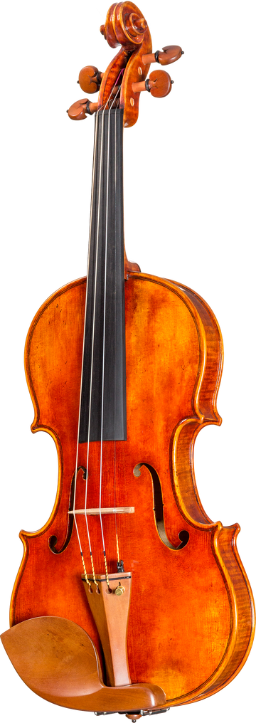 Violin Pros - Core Select CS5500 1720 Stradivari Model Violin
