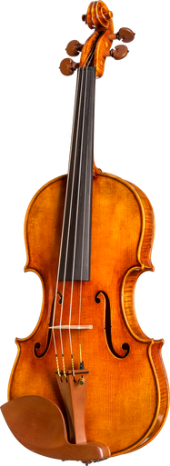 Violin Pros - Core Select CS5500