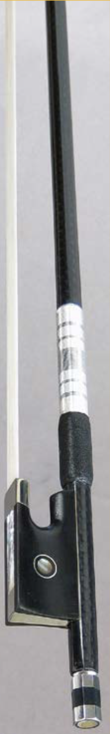 Core Select 200 Series Carbon Fiber Violin Bow