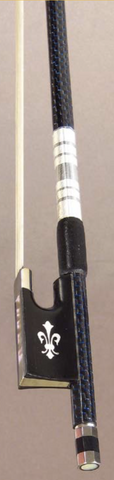 Core Select 300 Series Carbon Fiber Violin Bow