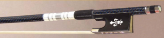 Howard Core 300 Series German Bass Bow (CSB304DB-G)
