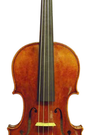 "Maple Leaf Strings ""Cremonese"" Violin"