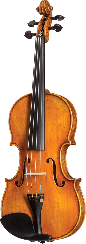 Violin Pros - Howard Core Dragon DR30 Violin