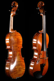 LeVesque Model 50 Violin