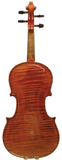 "Maple Leaf Strings ""Émile Sauret"" Violin"