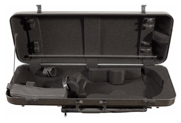 Howard Core Idea 2.6 Carbon-Fiber Oblong Viola Case (GW335380)