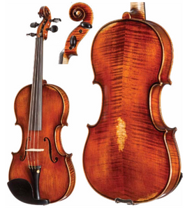 "Gewa Germania ""Roma"" Violin"
