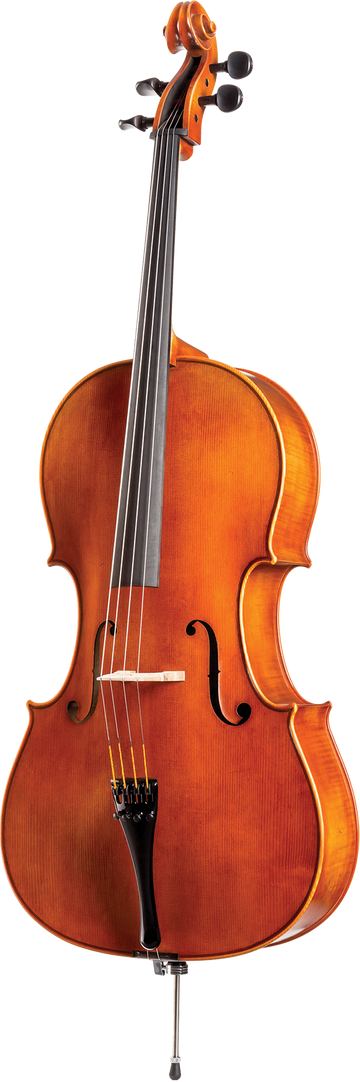 Violin Pros Höfner Gofriller Model 4-5 Cello