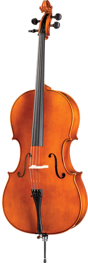 Violin Pros Höfner Model 5 Cello