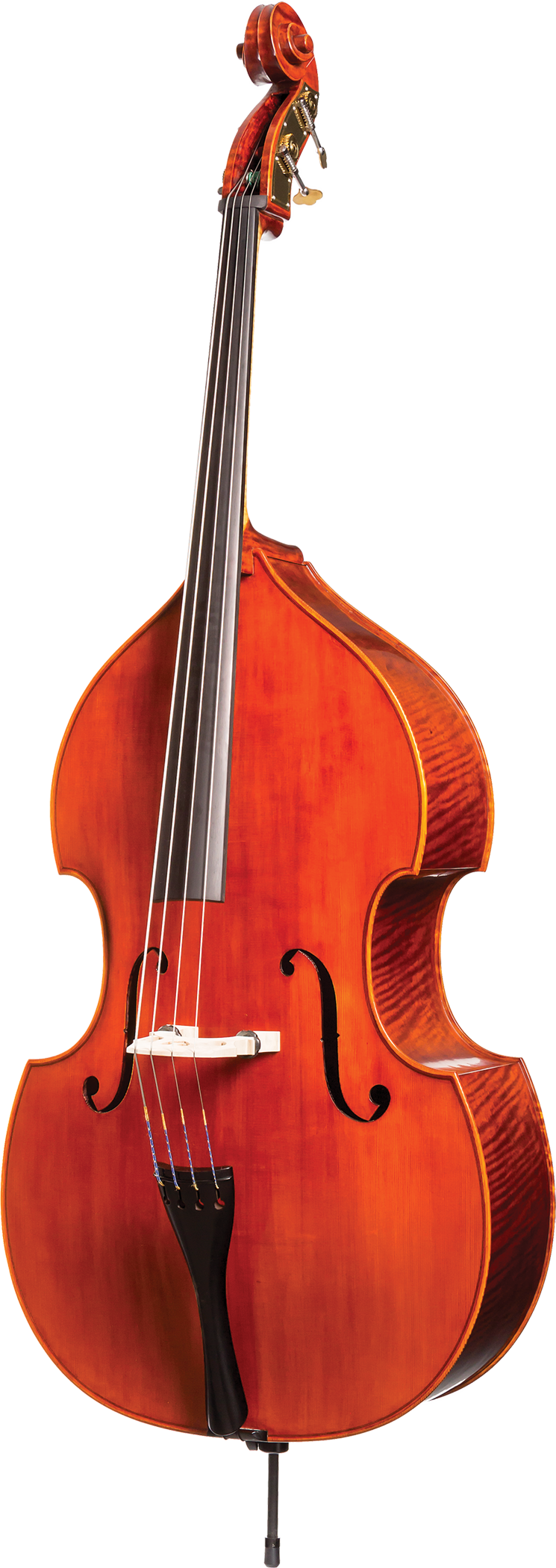 Violin Pros - August F. Köhr K500B Fully Carved Bass