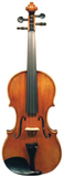 "Maple Leaf Strings ""Lord Wilton"" Violin"