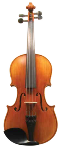Maple Leaf Strings MLS140 Violin Outfit